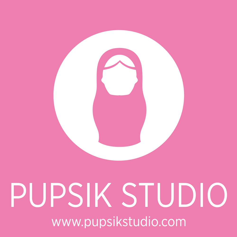 Pupsik Studio.jpg
