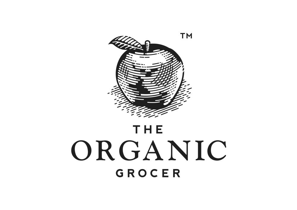 The Organic Grocer.jpg