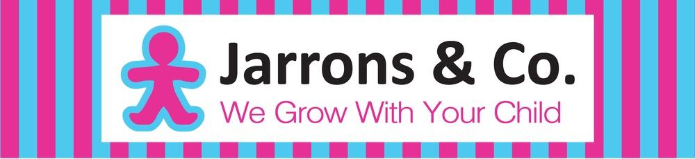 Jarrons Logo_Low.jpg