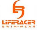 Liferacer.jpg