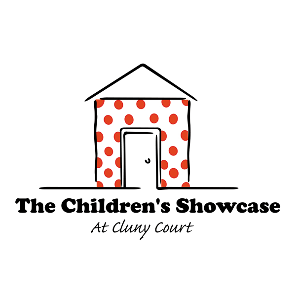 The Children's Showcase.jpg