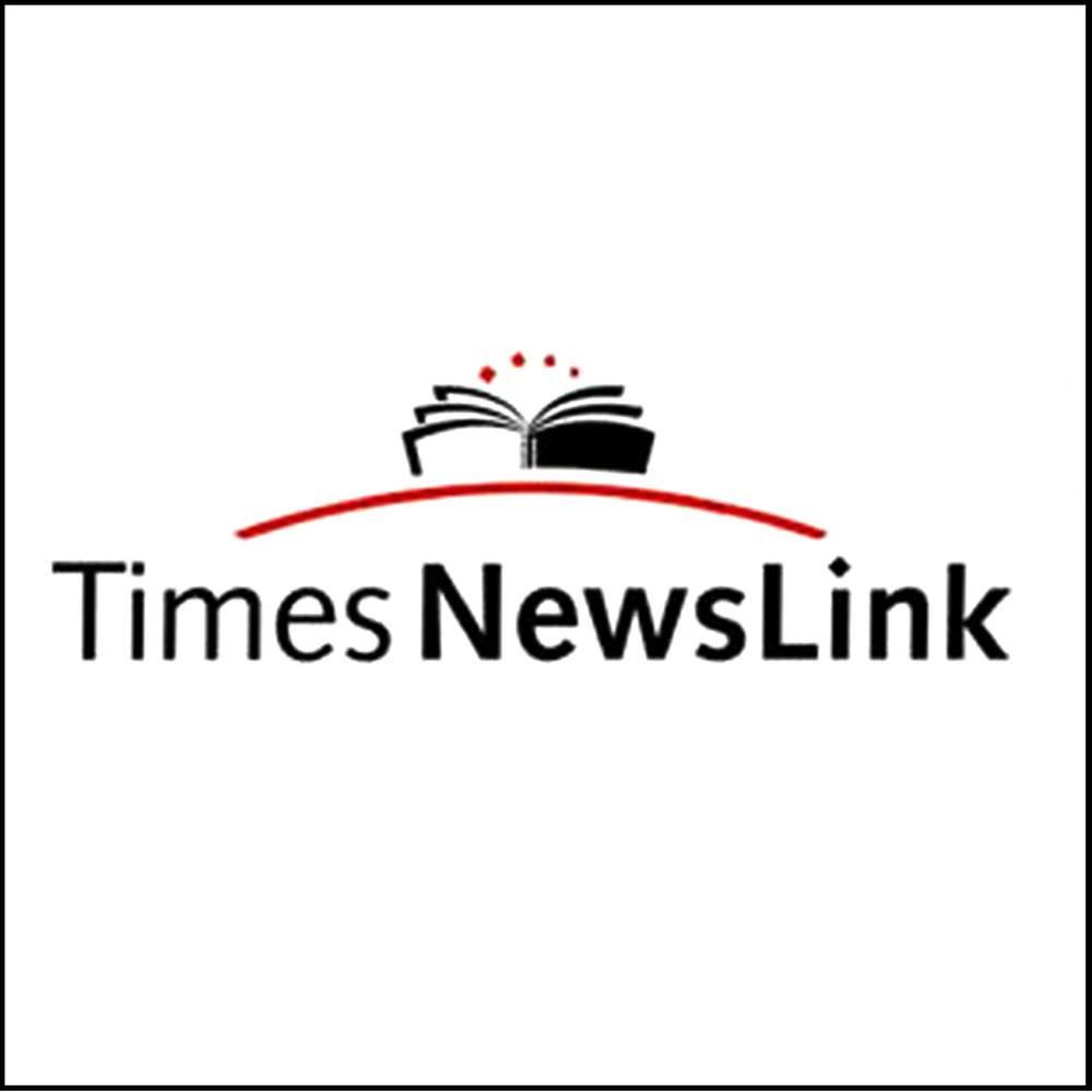 Times-Newslink.jpg