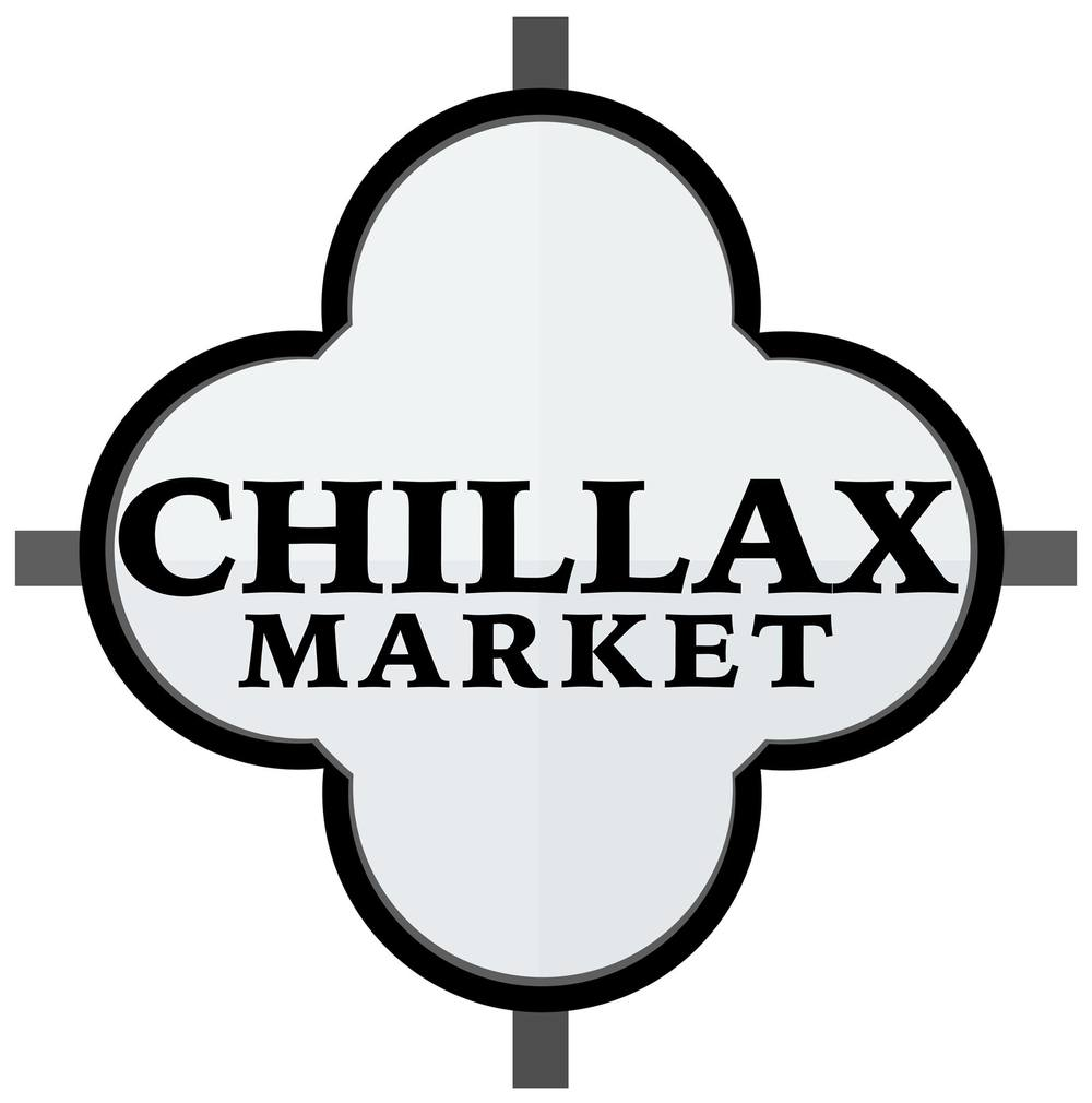 The Chillax Market.jpg