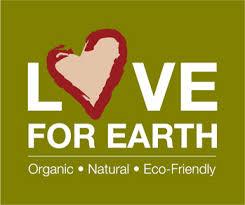 Love For Earth.jpg