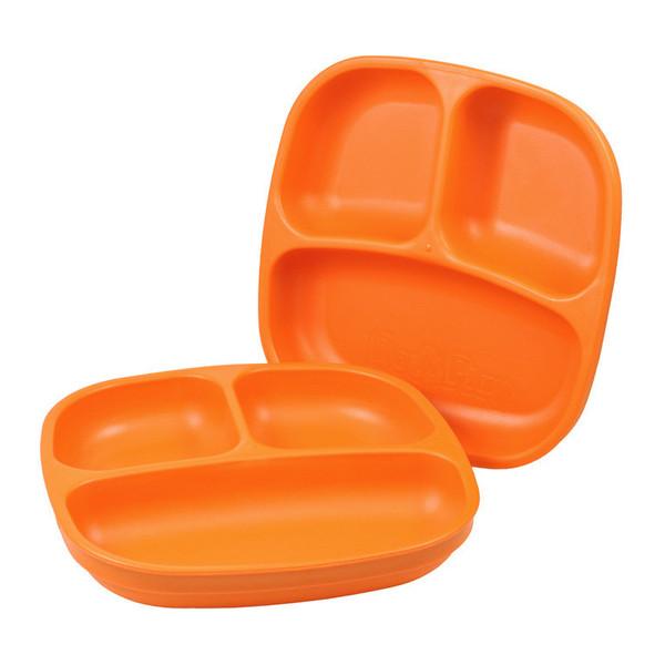 RP_Div-Plate_Orange