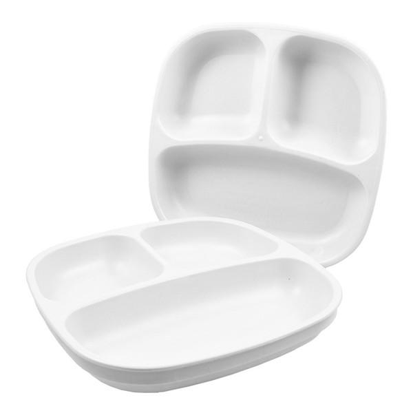RP_Div-Plate_White