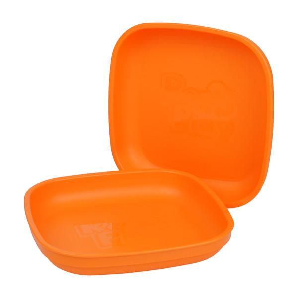 RP_Flat-Plate_Orange