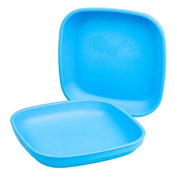 RP_Flat-Plate_Sky-Blue