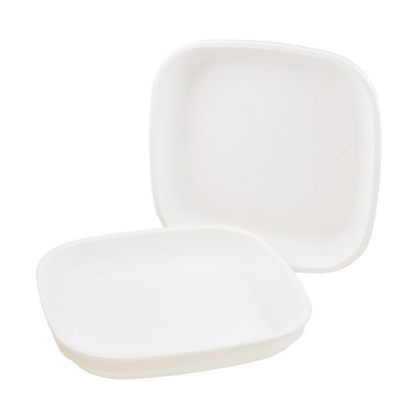 RP_Flat-Plate_White