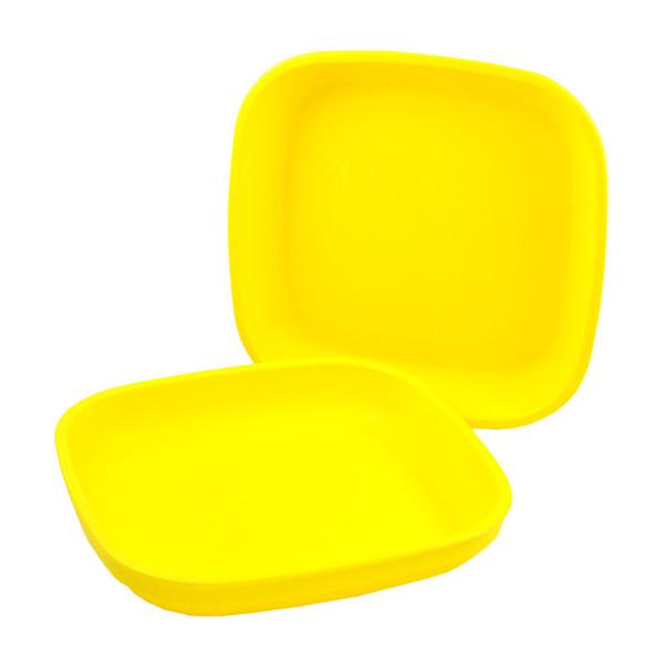 RP_Flat-Plate_Yellow