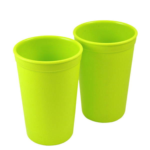 RP_Drinking-Cup_Green