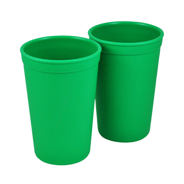 RP_Drinking-Cup_Kelly-Green