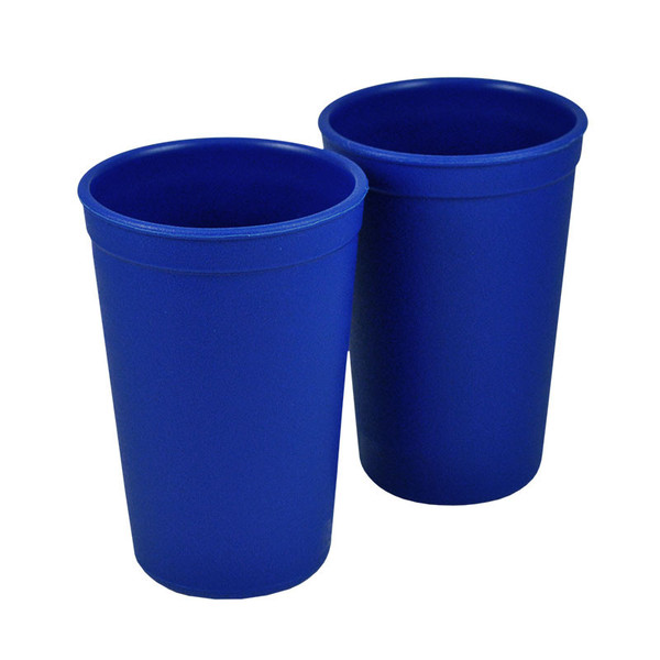 RP_Drinking-Cup_Navy-Blue