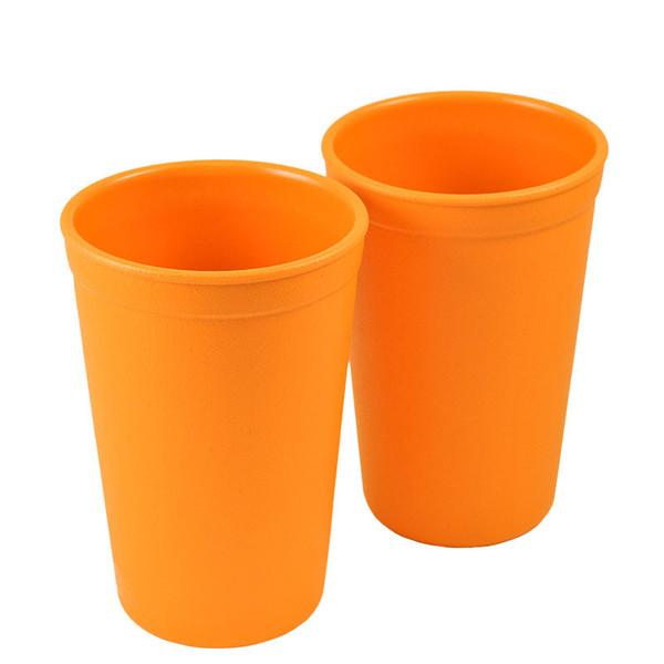 RP_Drinking-Cup_Orange