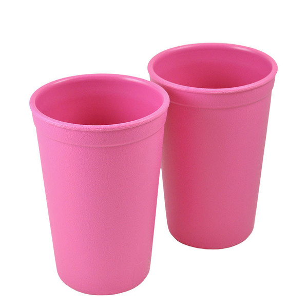 RP_Drinking-Cup_Bright-Pink