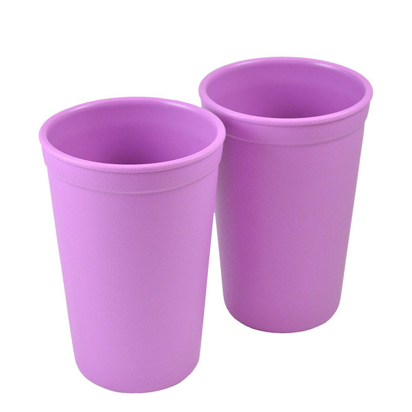 RP_Drinking-Cup_Purple
