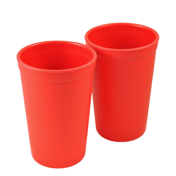 RP_Drinking-Cup_Red