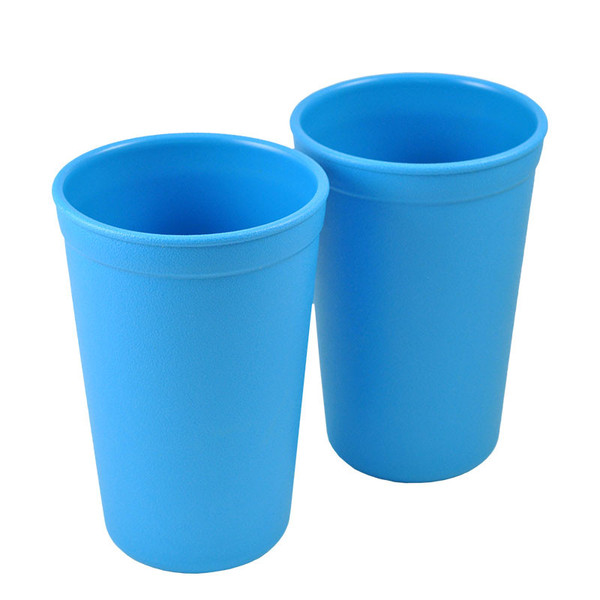 RP_Drinking-Cup_Sky-Blue