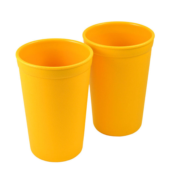 RP_Drinking-Cup_Sunny-Yellow