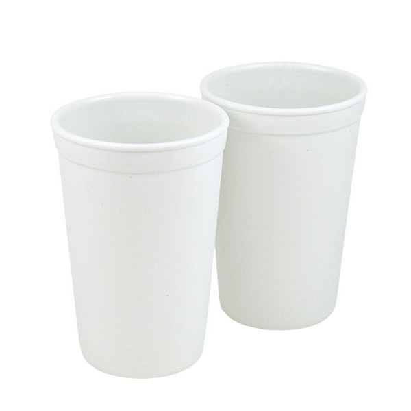 RP_Drinking-Cup_White