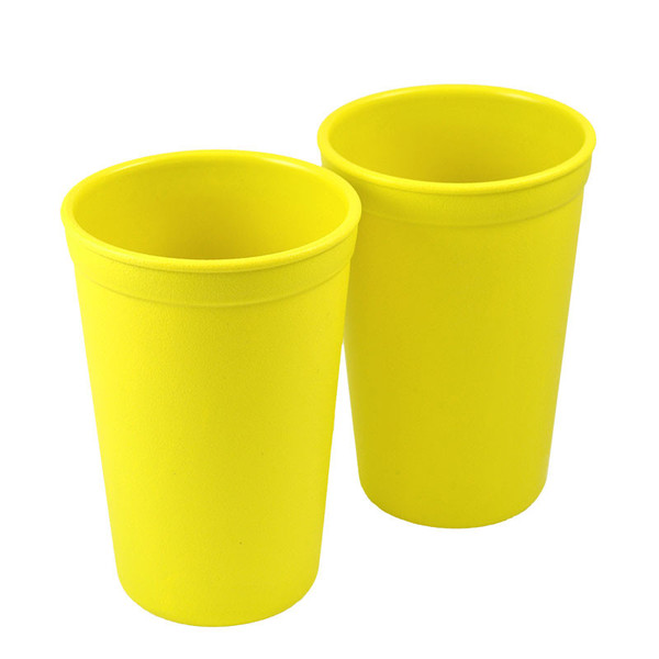 RP_Drinking-Cup_Yellow