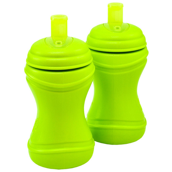 RP_Sippy_Soft-Spout_Green