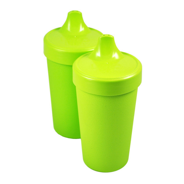 RP_Sippy_Hard-Spout_Green