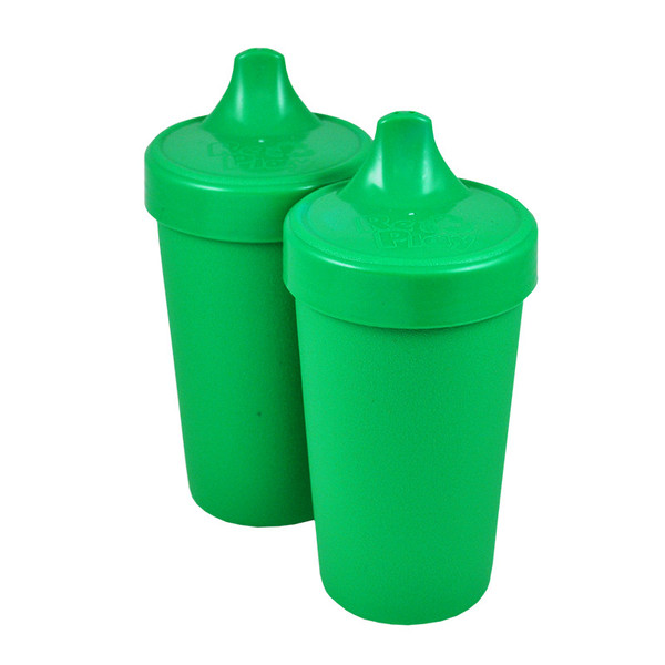 RP_Sippy_Hard-Spout_Kelly-Green