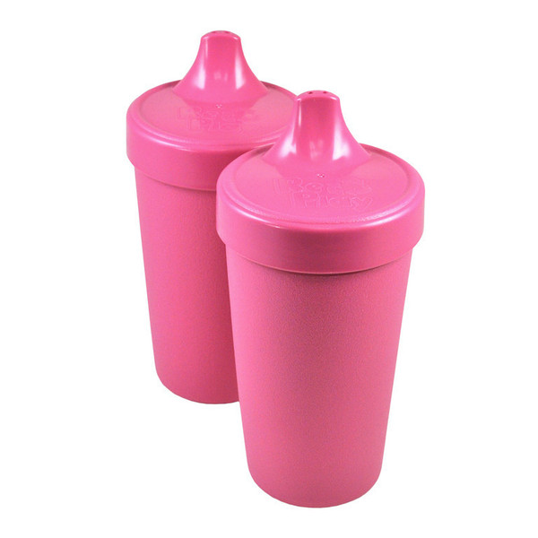 RP_Sippy_Hard-Spout_Bright-Pink