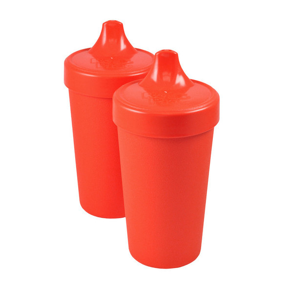 RP_Sippy_Hard-Spout_Red
