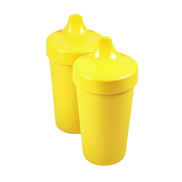 RP_Sippy_Hard-Spout_Yellow