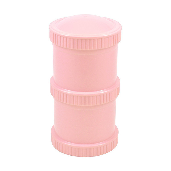 RP_2S_Snack-Stacks_Light-Pink