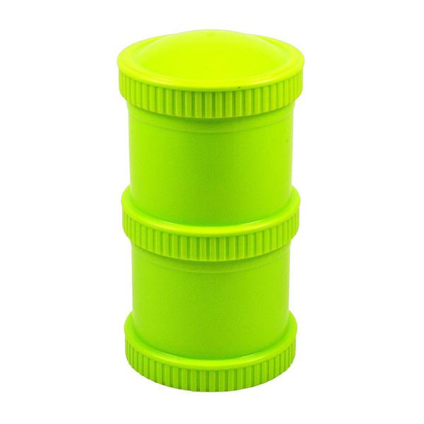 RP_2S_Snack-Stacks_Green