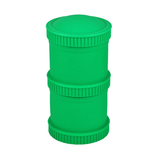 RP_2S_Snack-Stacks_Kelly-Green
