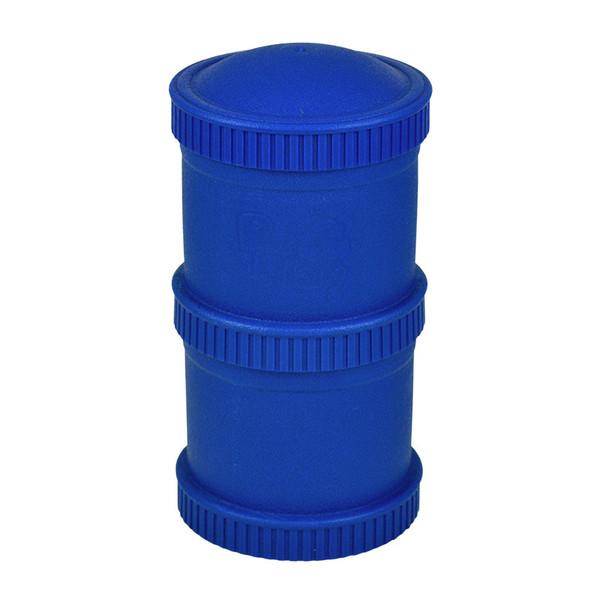 RP_2S_Snack-Stacks_Navy-Blue