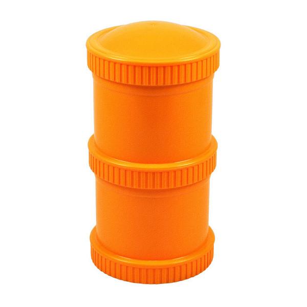 RP_2S_Snack-Stacks_Orange