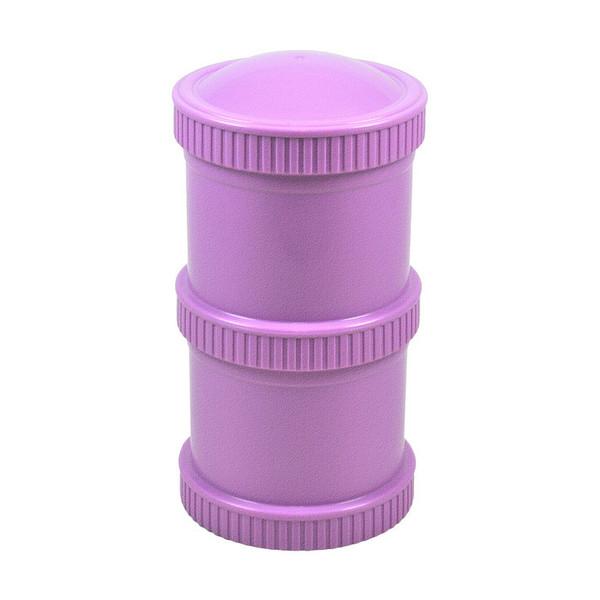 RP_2S_Snack-Stacks_Purple