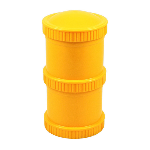 RP_2S_Snack-Stacks_Sunny-Yellow
