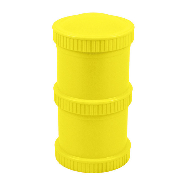 RP_2S_Snack-Stacks_Yellow
