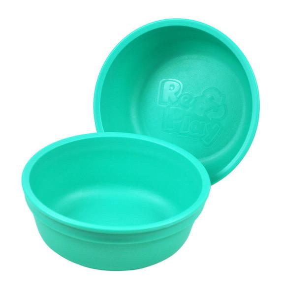 RP_Bowl_Aqua