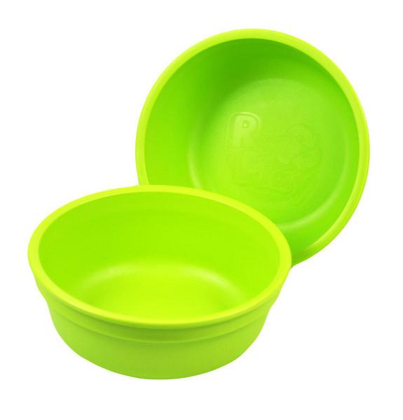 RP_Bowl_Green