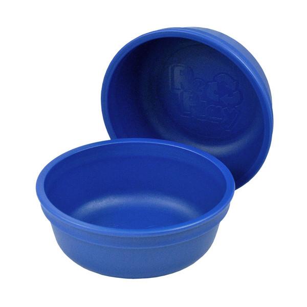 RP_Bowl_Navy-Blue