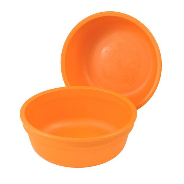 RP_Bowl_Orange