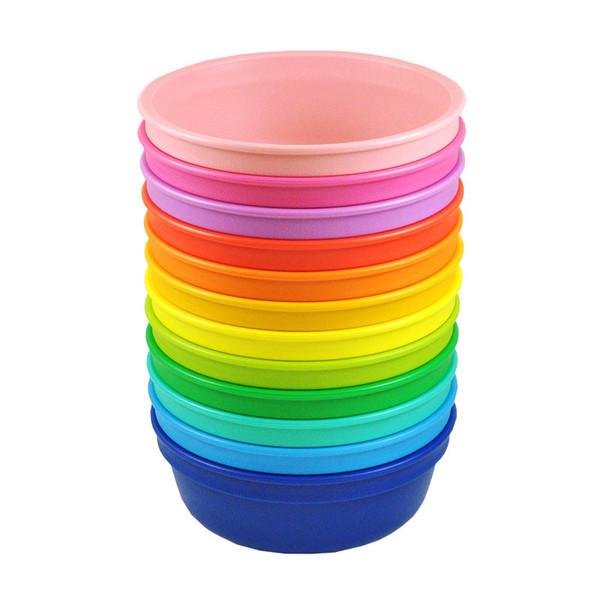 RP_Bowl_Rainbow