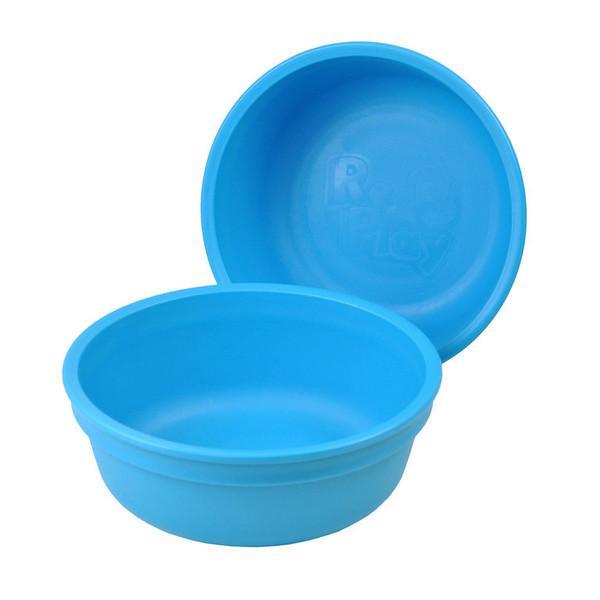 RP_Bowl_Sky-Blue