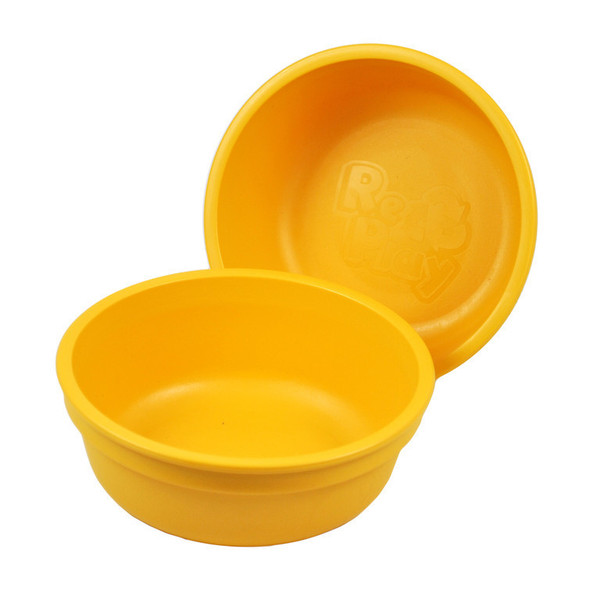 RP_Bowl_Sunny-Yellow