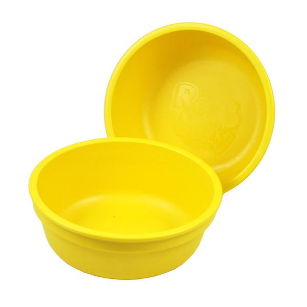 RP_Bowl_Yellow