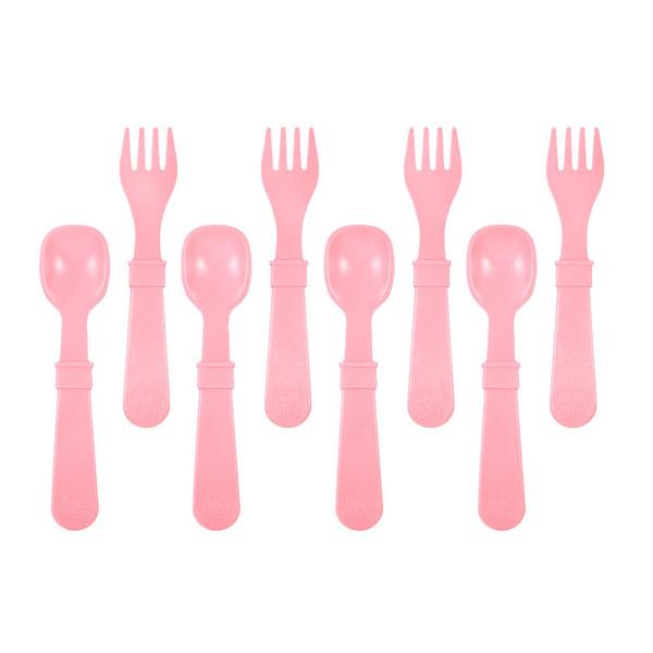 RP_8S_Utensils_Light-Pink