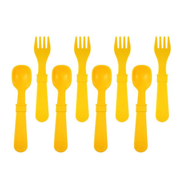 RP_8S_Utensils_Sunny-Yellow