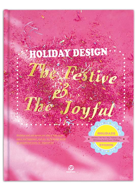 holiday_design_00_l.jpg
